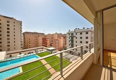 Apartament a El Terreno-Bellver