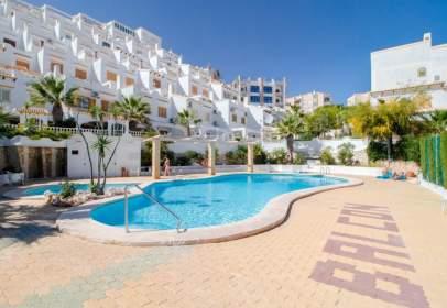 Duplex in Playa de los Locos-Los Frutales-Cabo Cervera