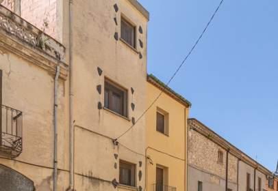 Casa a Castelló D'empúries