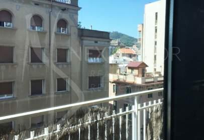 Apartamento en Sarrià