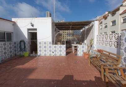 Dúplex en Melilla