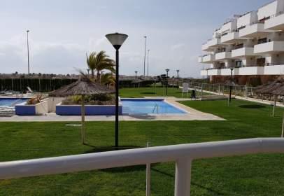 Apartment in Los Dolses-Montezenia-Lomas de Cabo