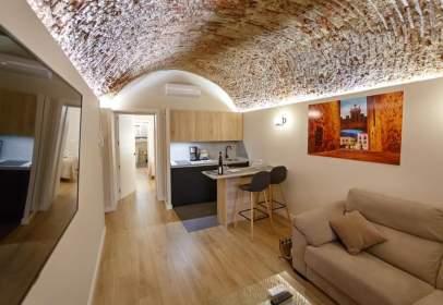Apartamento en Río Tinto-Aldea Moret-La Cañada