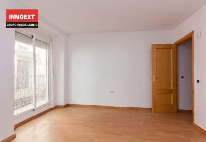 Apartament a Centro-Zona Alta