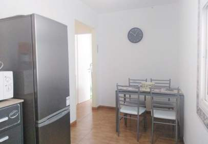 Apartment in Vecindario-Cruce de Sardina