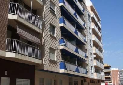 Apartament a El Perelló