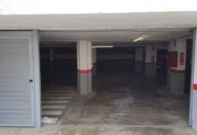 Garage in Centre-Platja Gran