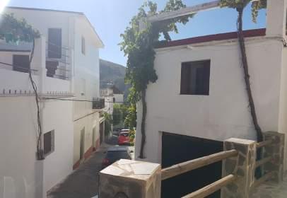 House in Rubite
