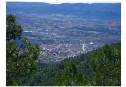 Rural Property in Arenas de San Pedro