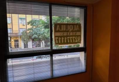 Oficina en Centro-Casco Antiguo
