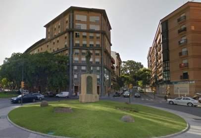 Apartamento en El Conquero-San Sebastián