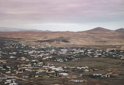 Land in Lajares