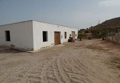 Rural Property in Casco Urbano