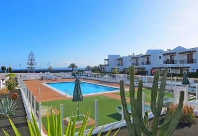 Duplex in Playa Blanca (Yaiza)