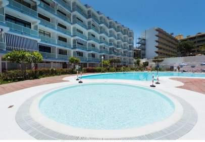 Apartment in Avenida de Alfereces Provisionales, 21