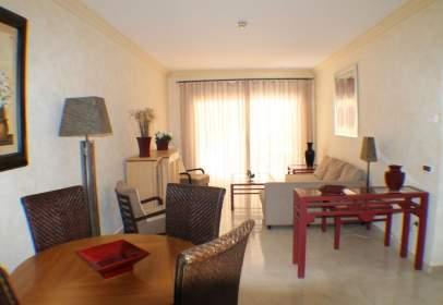 Apartment in San Miguel de Abona