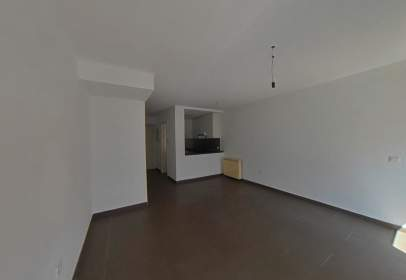 Duplex in calle de Pedro Faura, nº 8