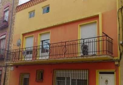 Casa adosada en Valverde de Júcar