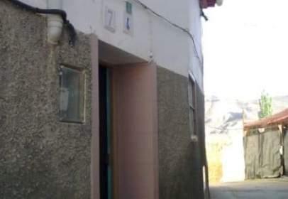 Casa en calle Olmillo, nº 7