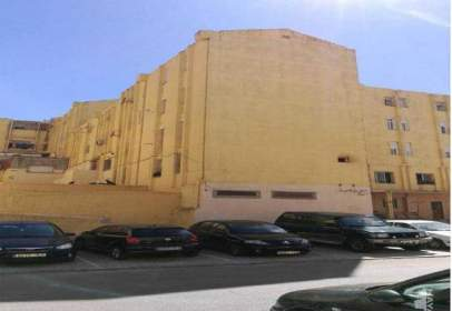 Flat in Ceuta