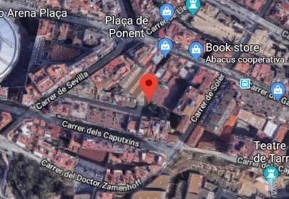 Finca rústica a Tarragona