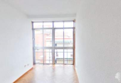Flat in calle de Carolina Baeza