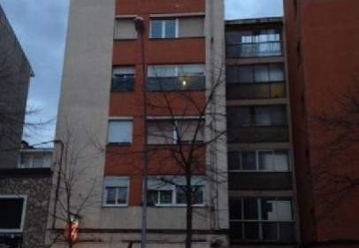 Piso en calle Paisos Catalans, nº 139