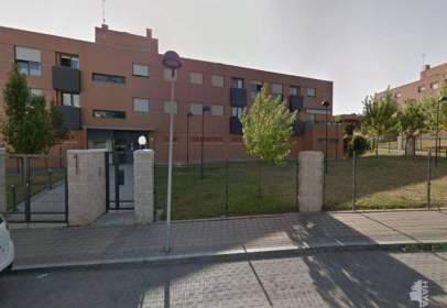 Garaje en Valladolid