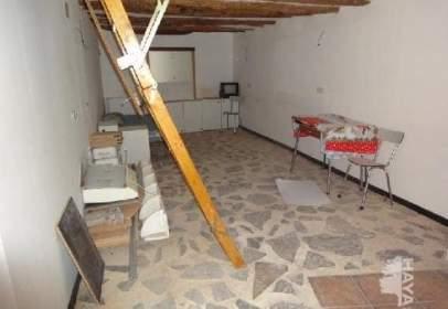 Casa en calle Horno Alto, nº 5