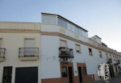 Casa adosada en calle Alfonso XII, nº 7