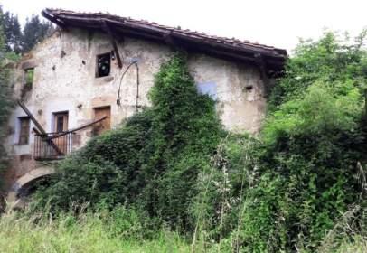 Terraced house in Berriz