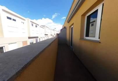 Casa adossada a Granadilla de Abona