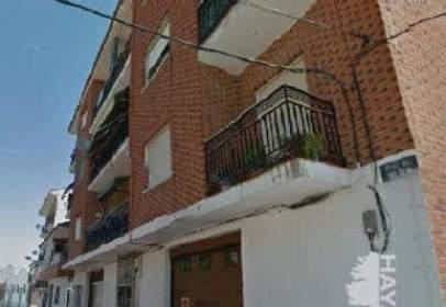 Piso en calle Rio Tajo, nº 4