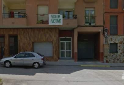 Local comercial a Monistrol de Calders