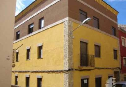 Duplex in calle Ricardo Vives, nº 10