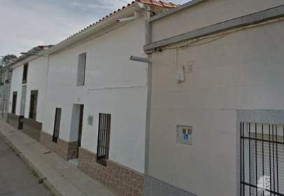 House in Cordobilla de Lácara