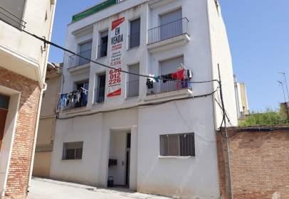 Dúplex en calle Sant Pere