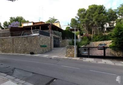 Garatge a Chiva