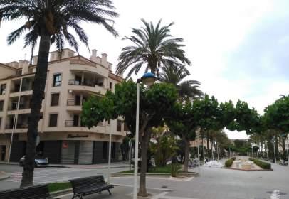 Piso en calle Marjeleta, nº 13