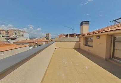 Duplex in Sabadell