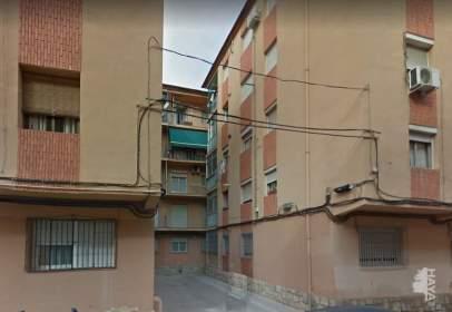Garaje en Albacete