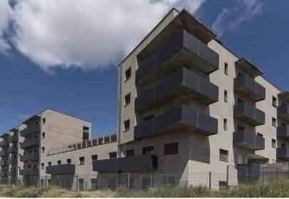 Edificio en Laguardia