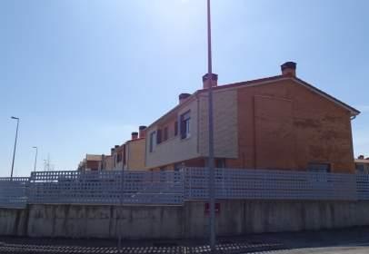 Chalet en Cirueña