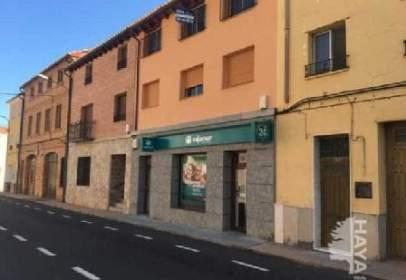 Local comercial a calle de Teruel, nº 30A