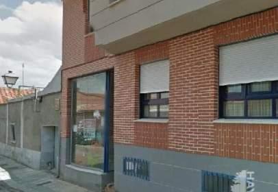 Local comercial en calle Avila, nº 3
