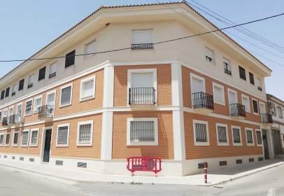 Dúplex en calle Las Viñas, nº 6