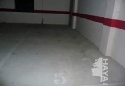 Garaje en Cantimpalos