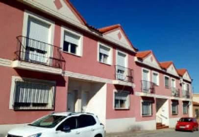 Casa adosada en calle Sancho Panza, 16
