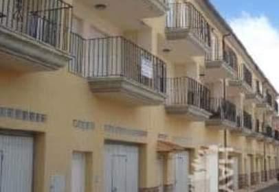 Casa adossada a calle Torella, nº 11