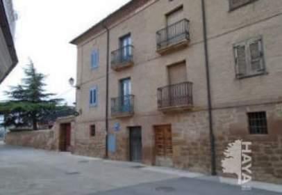 Casa en Alesanco